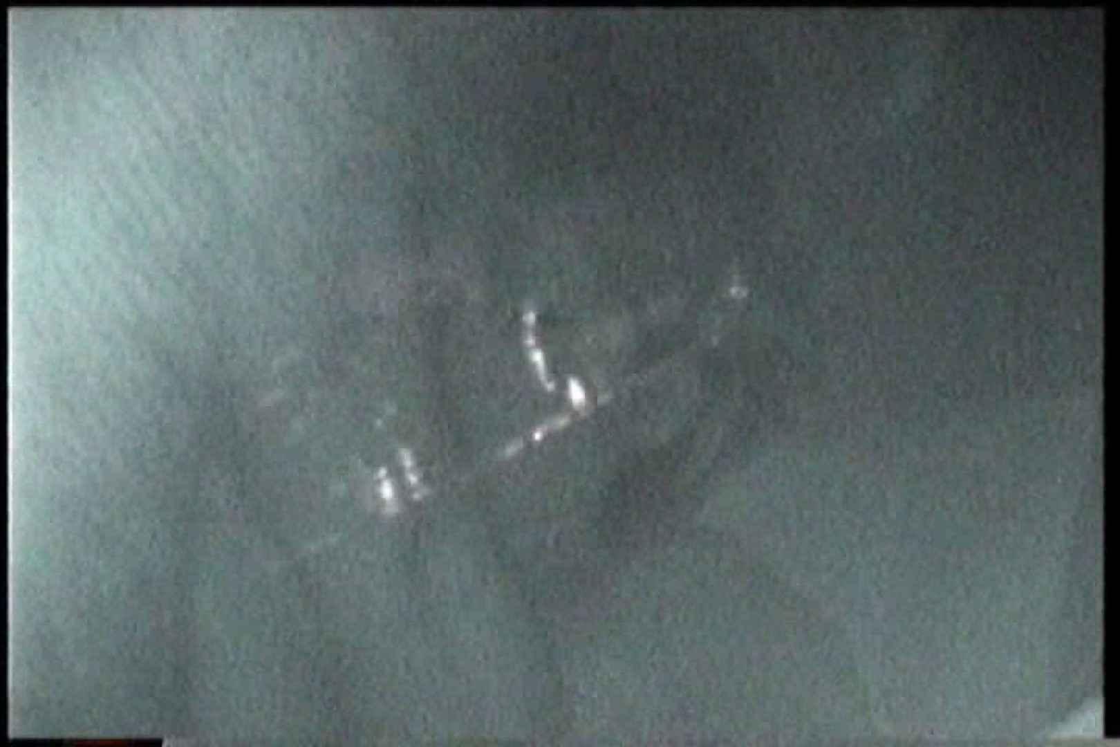 「充血監督」さんの深夜の運動会!! vol.197 セックスする女性達 えろ無修正画像 40画像 23