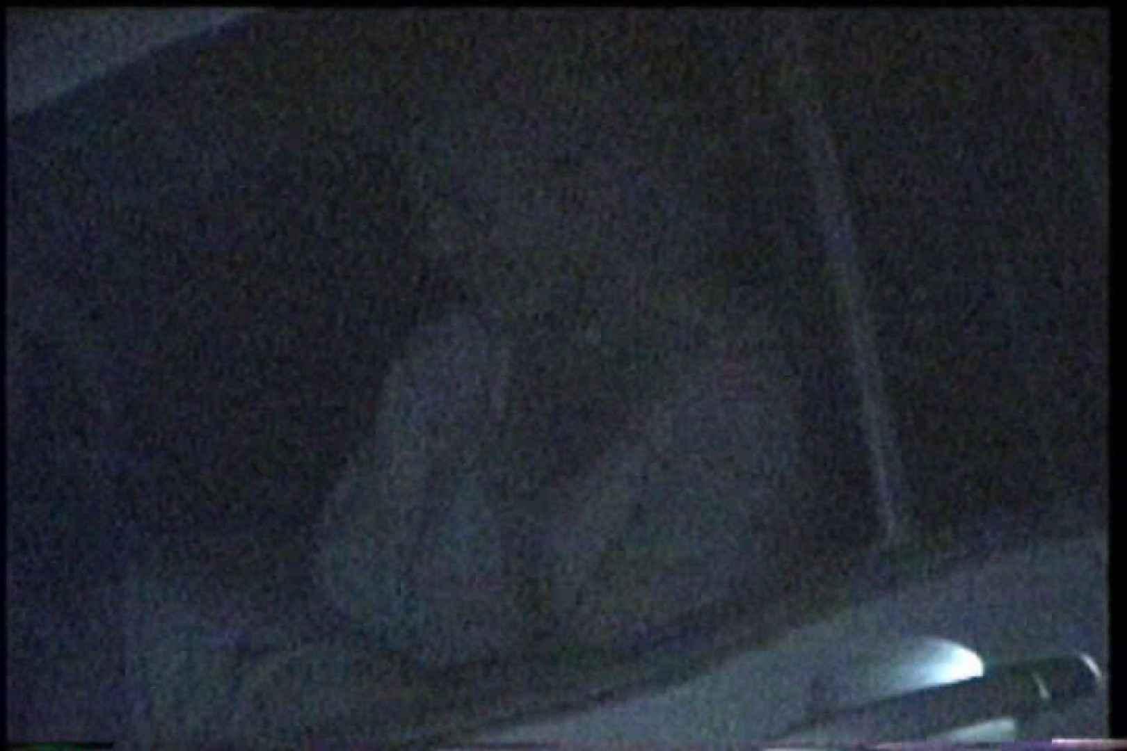 「充血監督」さんの深夜の運動会!! vol.202 カップル おまんこ動画流出 62画像 15