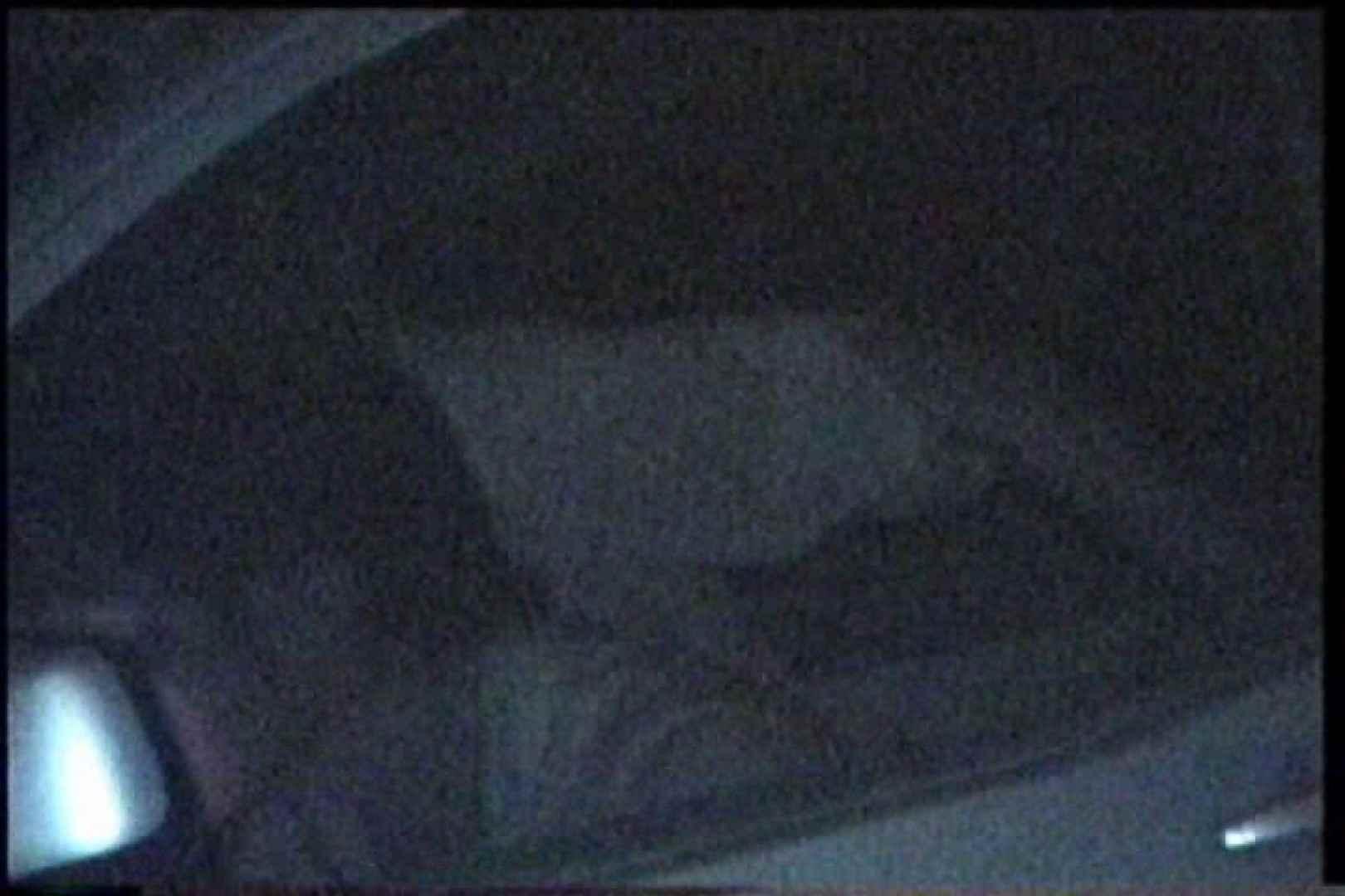 「充血監督」さんの深夜の運動会!! vol.202 ギャルズ  62画像 16