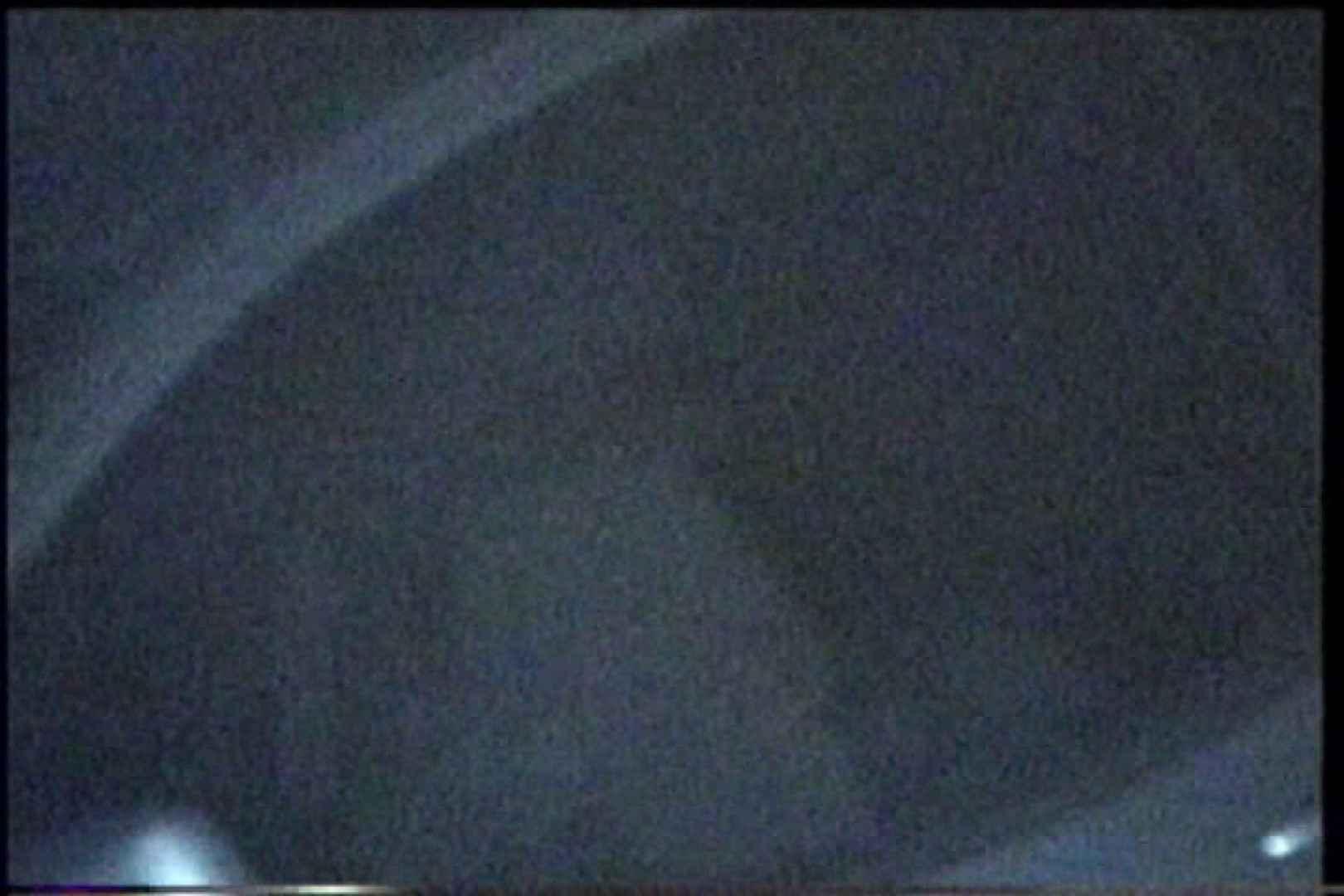 「充血監督」さんの深夜の運動会!! vol.202 ギャルズ | エッチなお姉さん  62画像 21