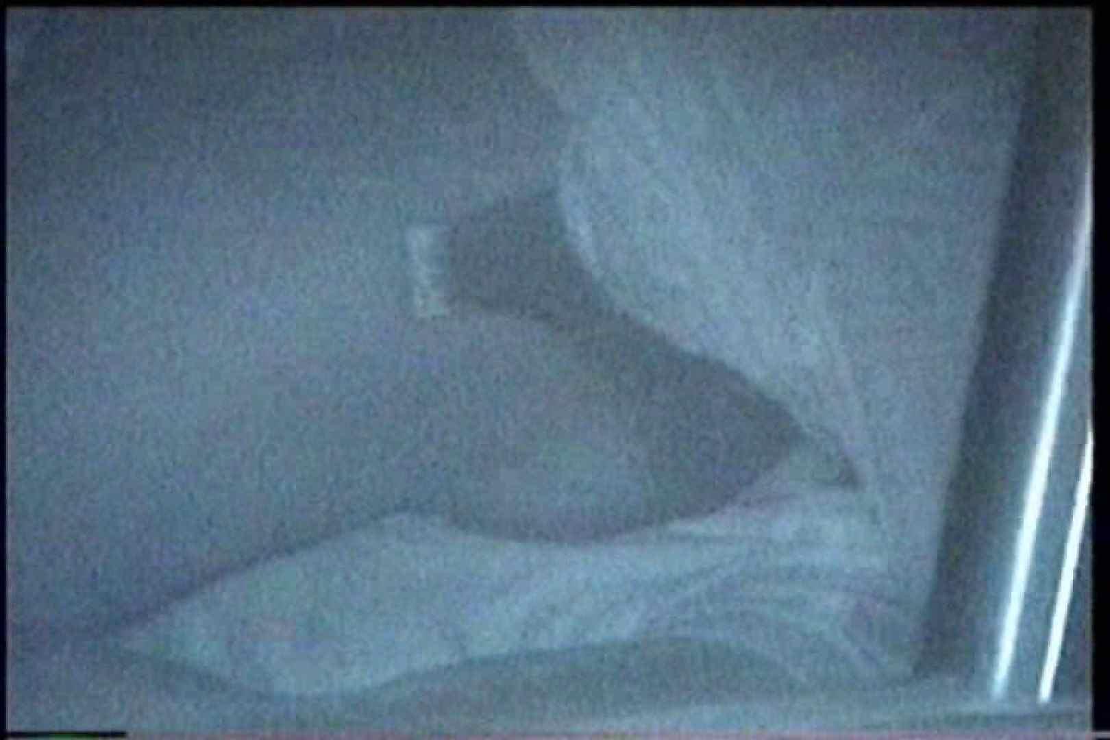 「充血監督」さんの深夜の運動会!! vol.202 ギャルズ | エッチなお姉さん  62画像 25