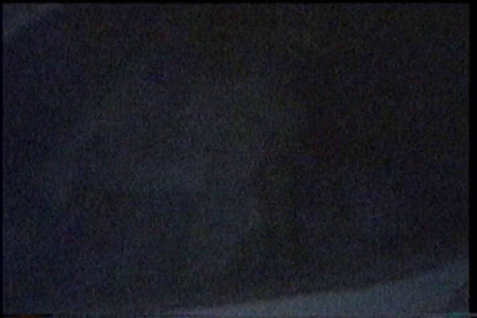 「充血監督」さんの深夜の運動会!! vol.202 セックスする女性達 ぱこり動画紹介 62画像 30