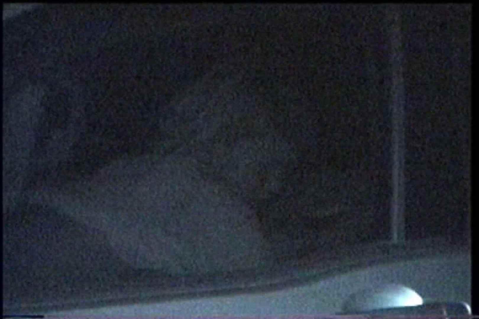 「充血監督」さんの深夜の運動会!! vol.202 セックスする女性達 ぱこり動画紹介 62画像 34
