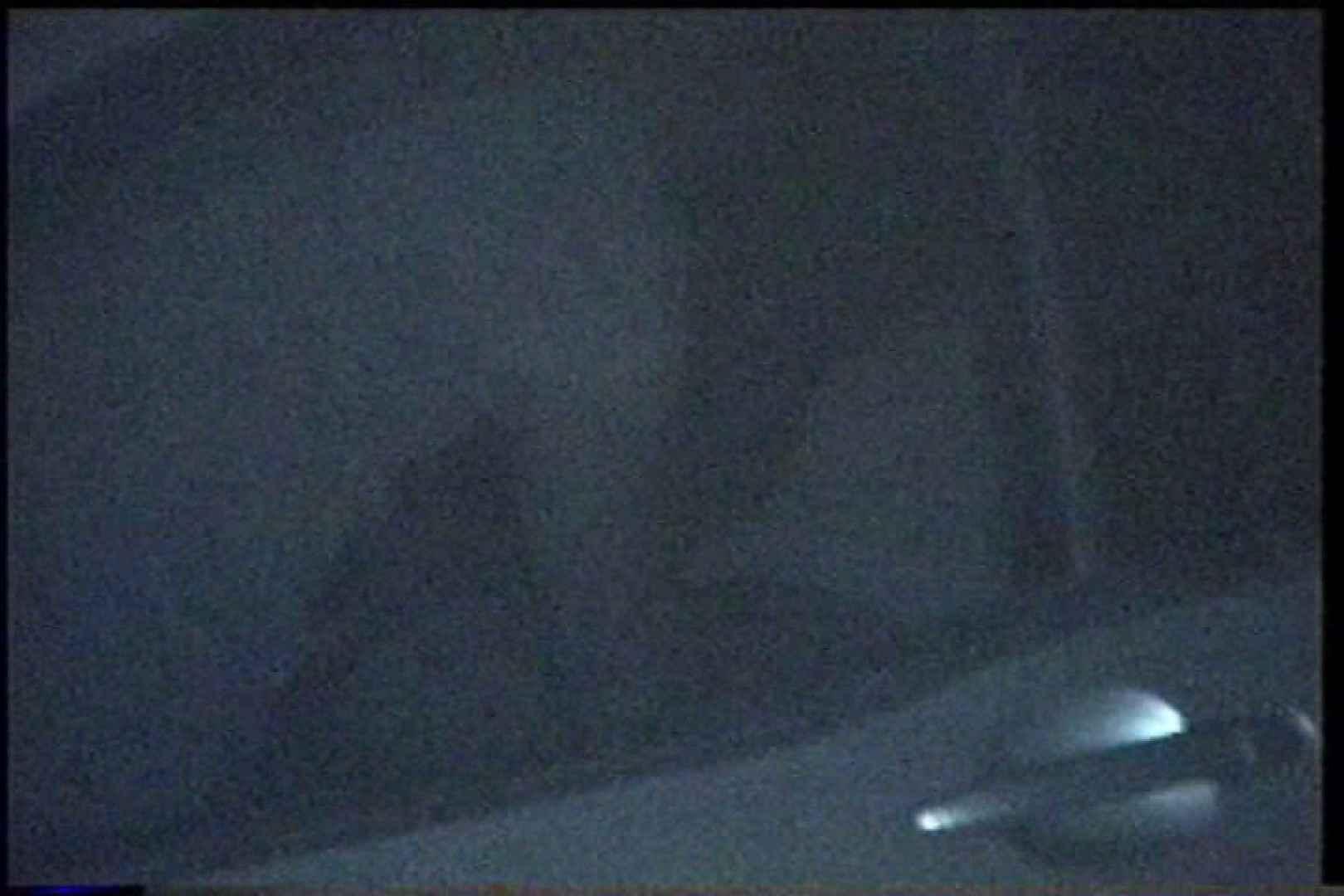 「充血監督」さんの深夜の運動会!! vol.202 カップル おまんこ動画流出 62画像 39
