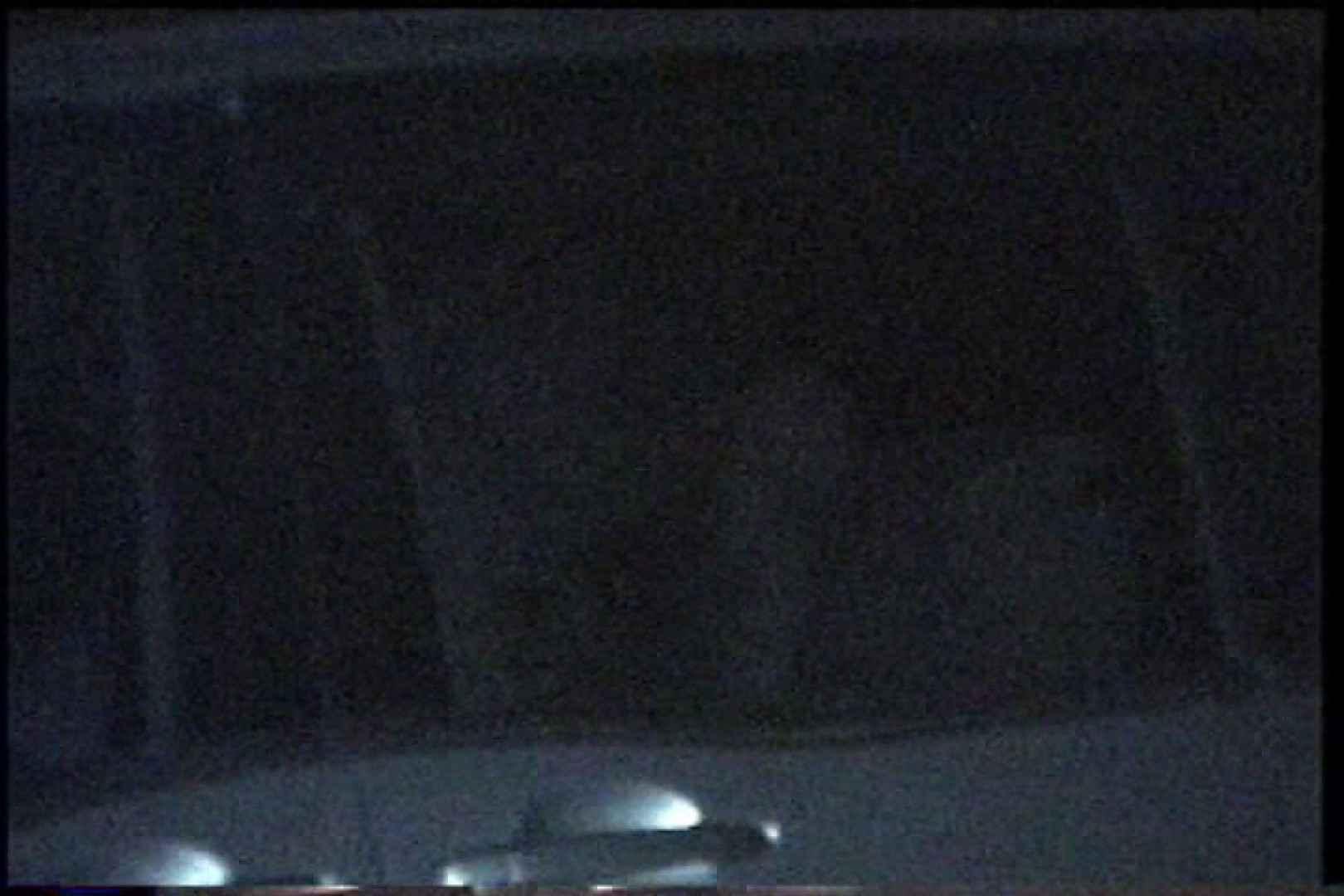 「充血監督」さんの深夜の運動会!! vol.202 カップル おまんこ動画流出 62画像 43