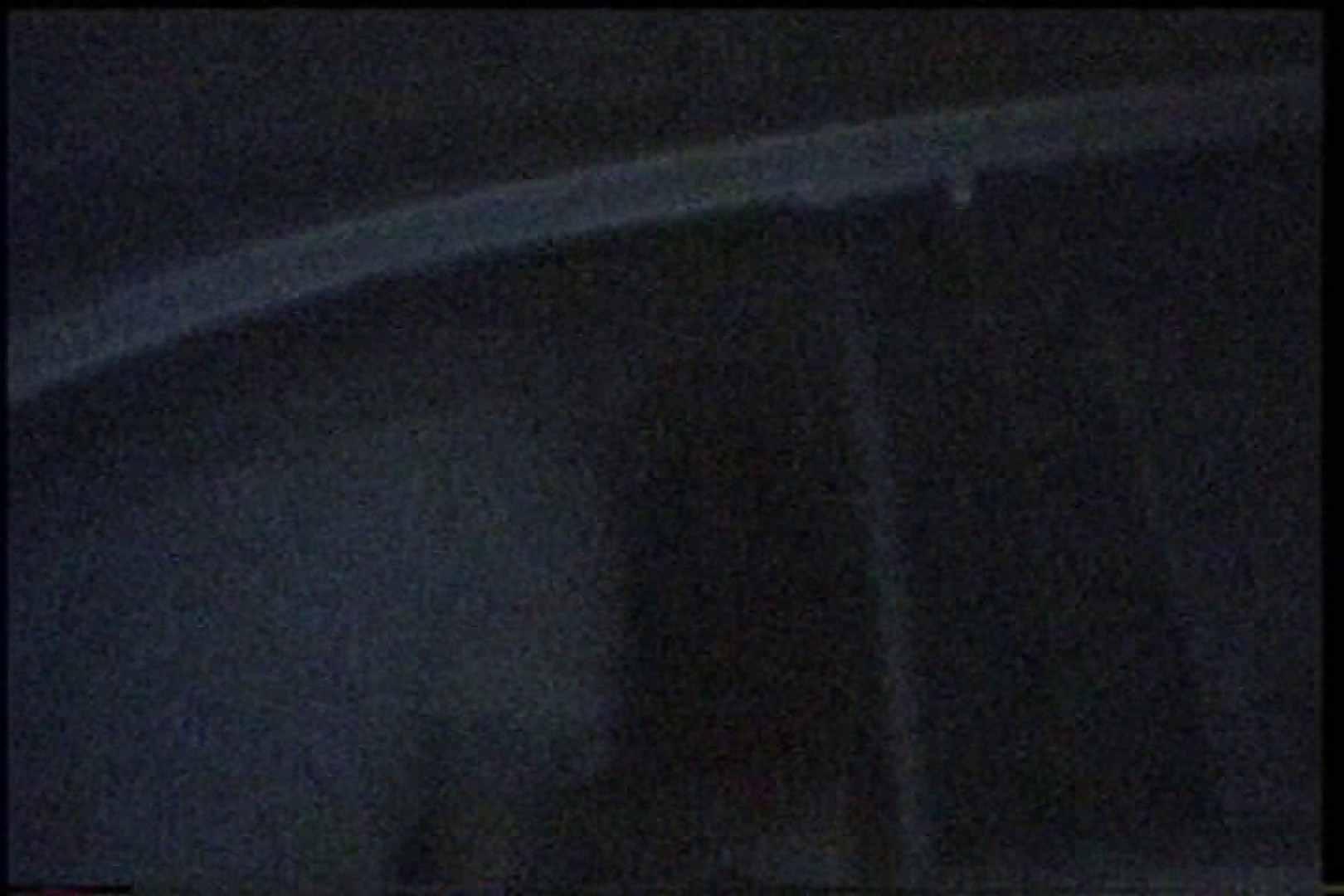 「充血監督」さんの深夜の運動会!! vol.202 カップル おまんこ動画流出 62画像 47