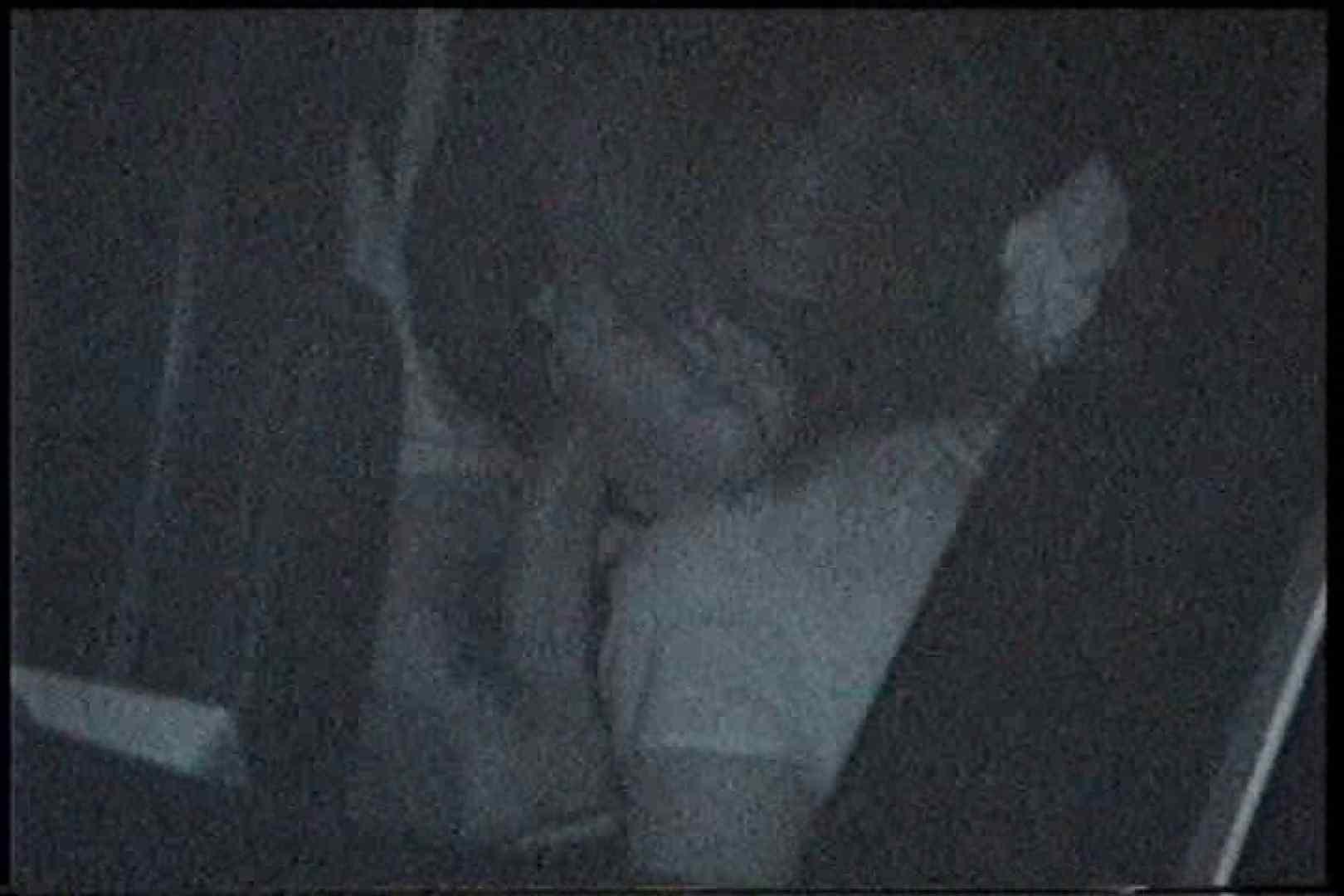 「充血監督」さんの深夜の運動会!! vol.204 カップル すけべAV動画紹介 43画像 4