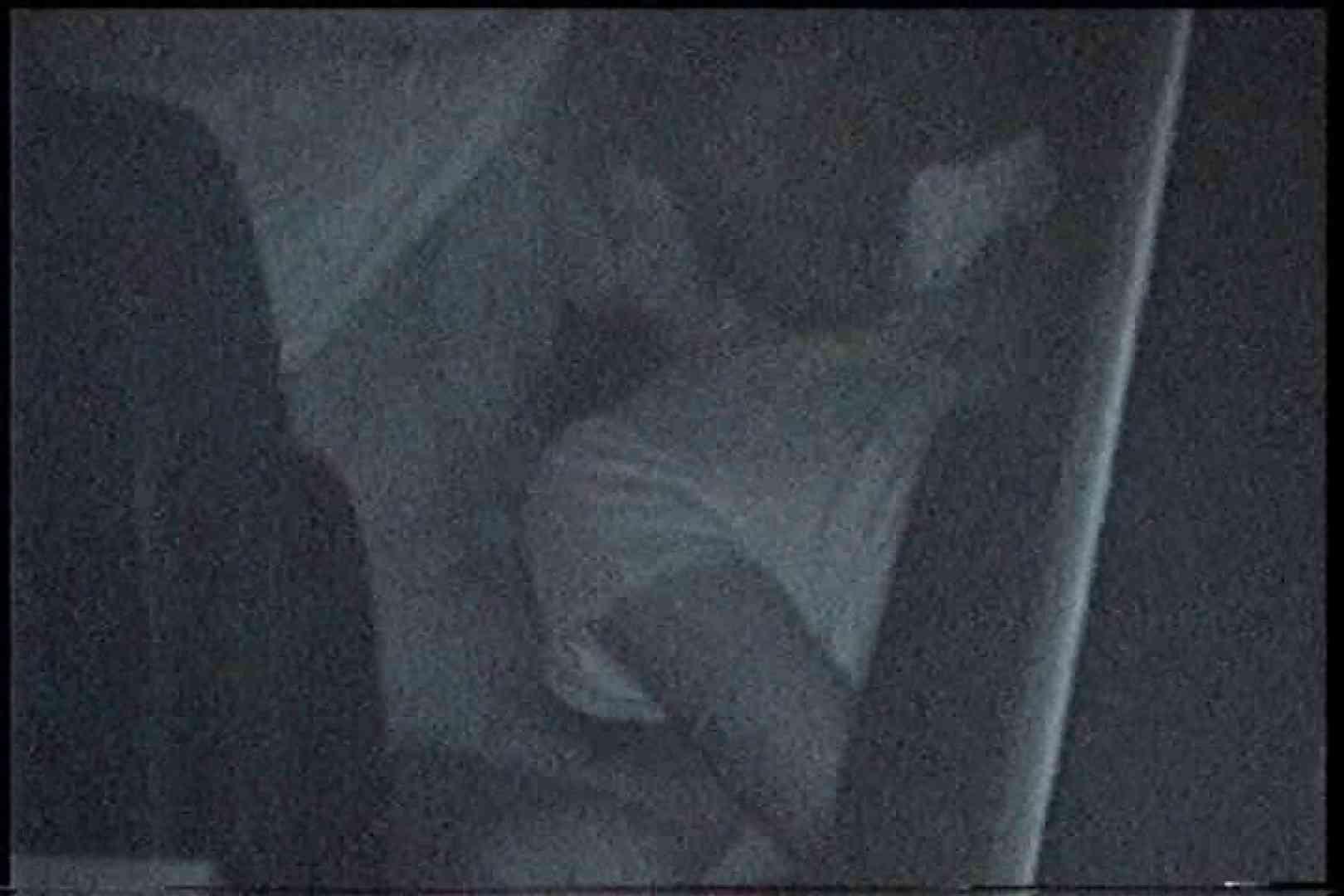 「充血監督」さんの深夜の運動会!! vol.204 チクビ AV動画キャプチャ 43画像 5