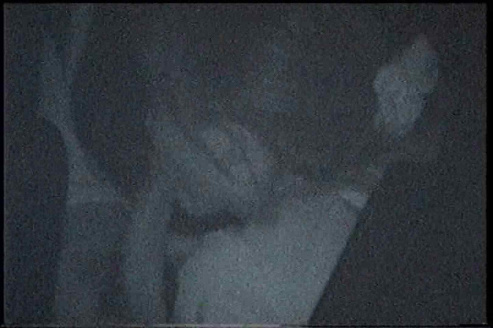 「充血監督」さんの深夜の運動会!! vol.204 フェラ特集 オメコ無修正動画無料 43画像 9