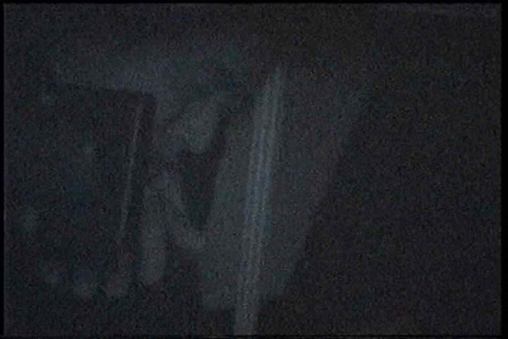 「充血監督」さんの深夜の運動会!! vol.204 セックスする女性達  43画像 18