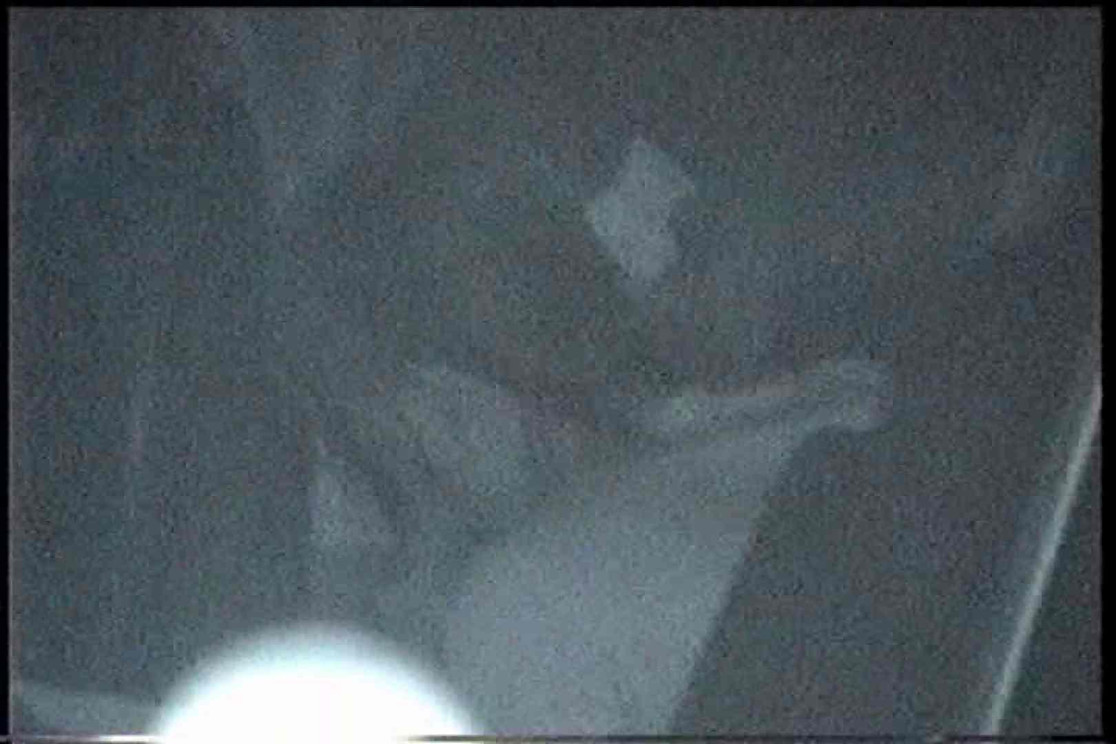「充血監督」さんの深夜の運動会!! vol.204 セックスする女性達  43画像 24