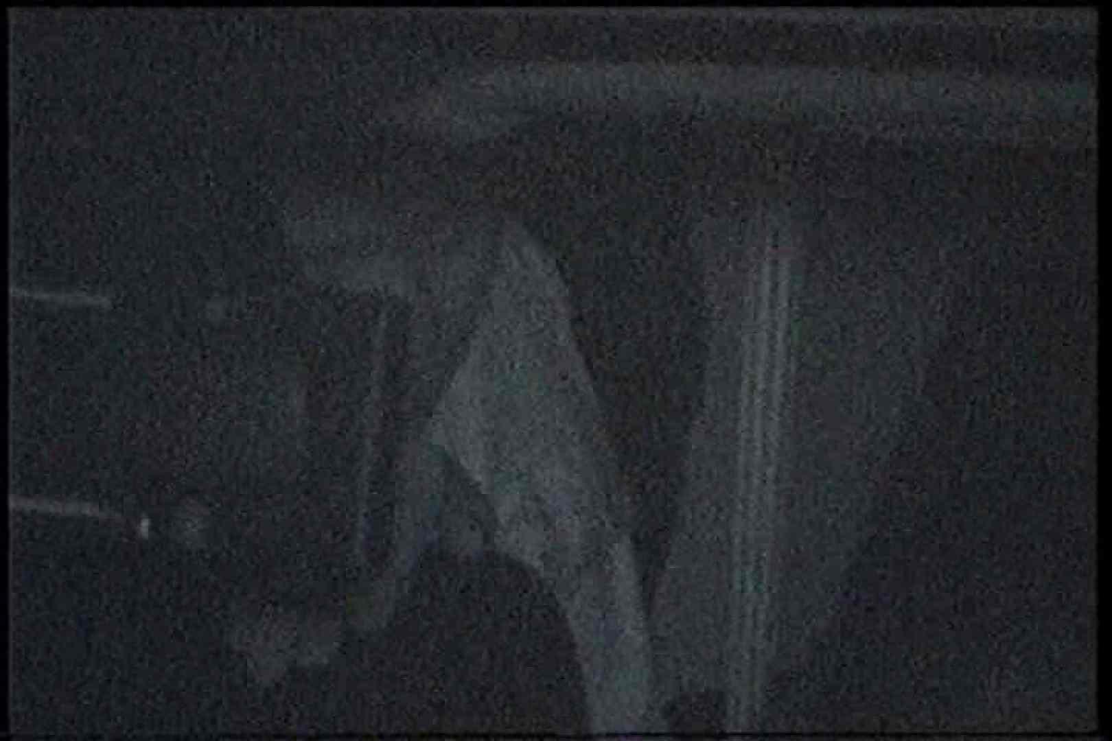 「充血監督」さんの深夜の運動会!! vol.204 カップル すけべAV動画紹介 43画像 28