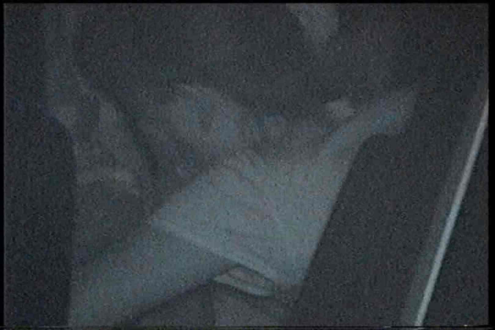 「充血監督」さんの深夜の運動会!! vol.204 セックスする女性達  43画像 30