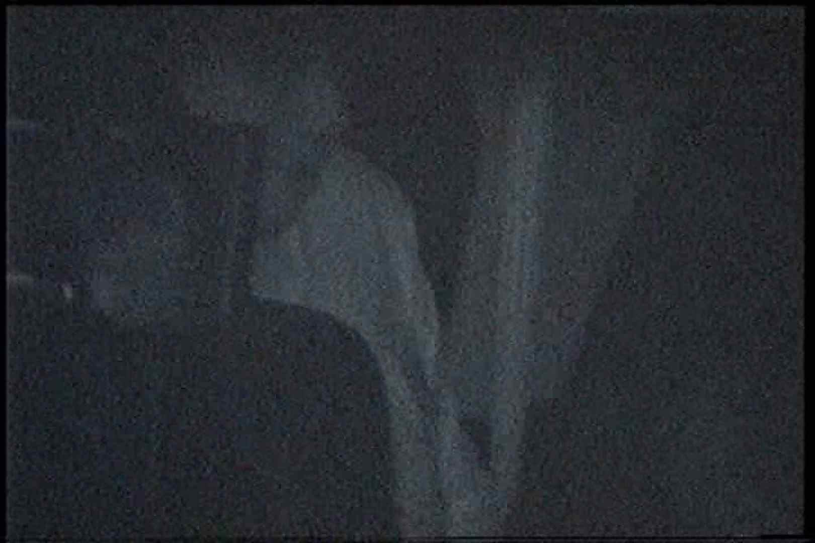 「充血監督」さんの深夜の運動会!! vol.204 セックスする女性達   ギャルズ  43画像 31