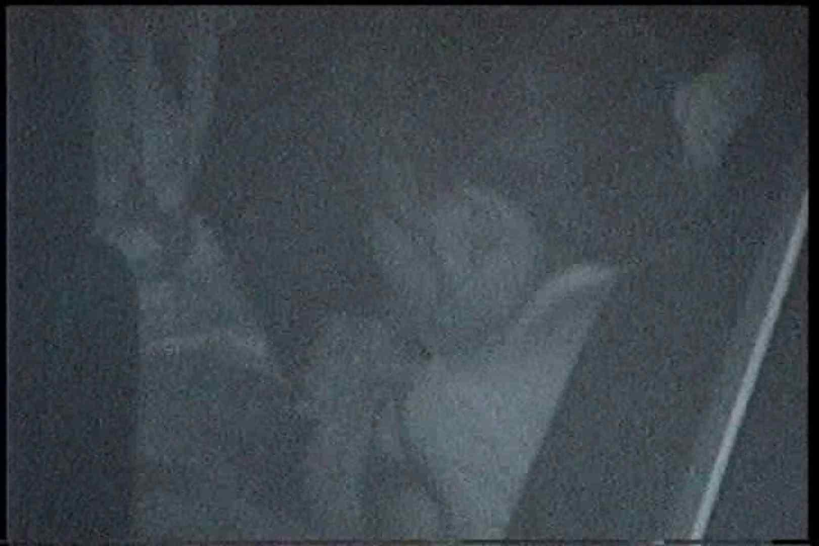 「充血監督」さんの深夜の運動会!! vol.204 エッチなお姉さん ぱこり動画紹介 43画像 32