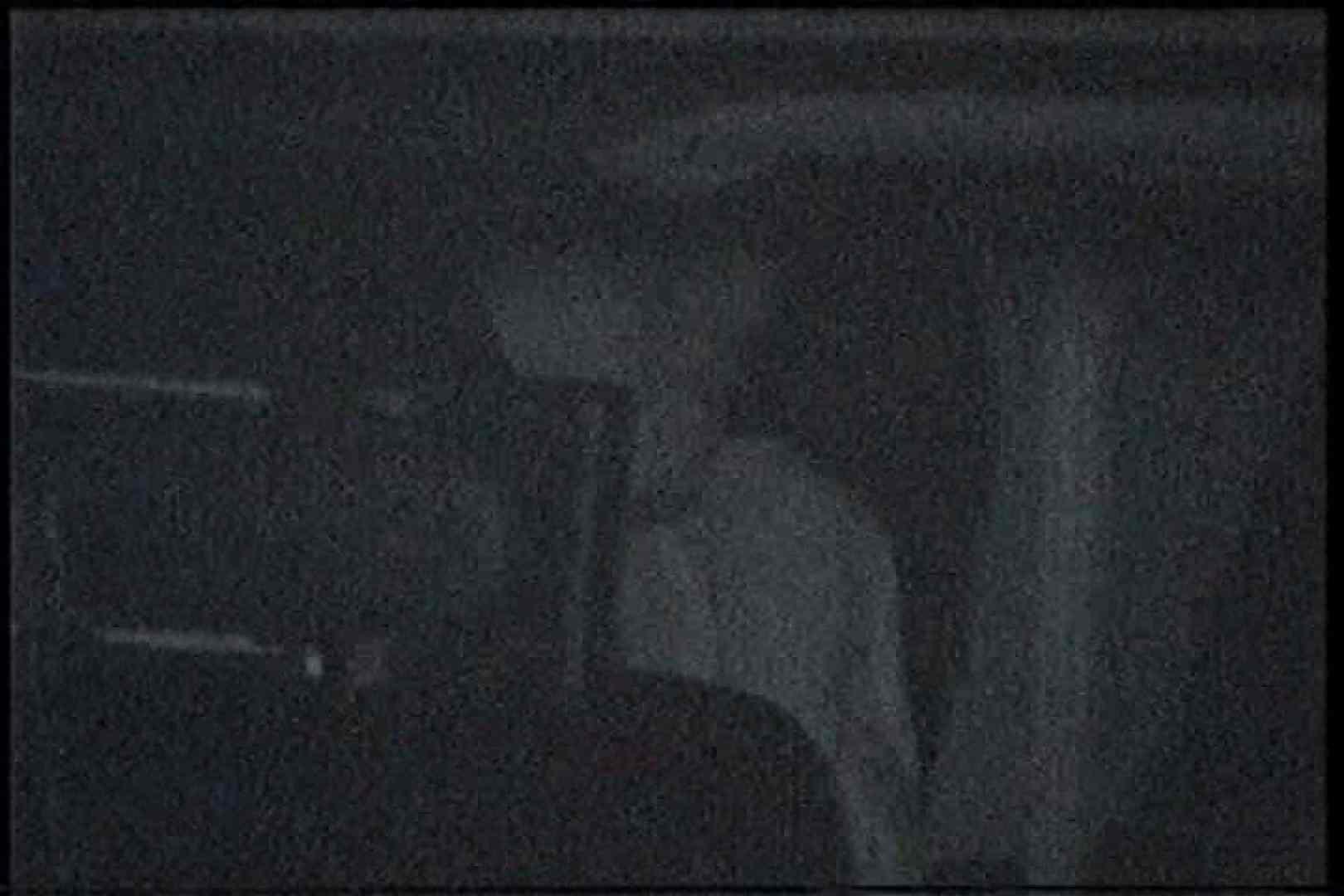 「充血監督」さんの深夜の運動会!! vol.204 フェラ特集 オメコ無修正動画無料 43画像 33