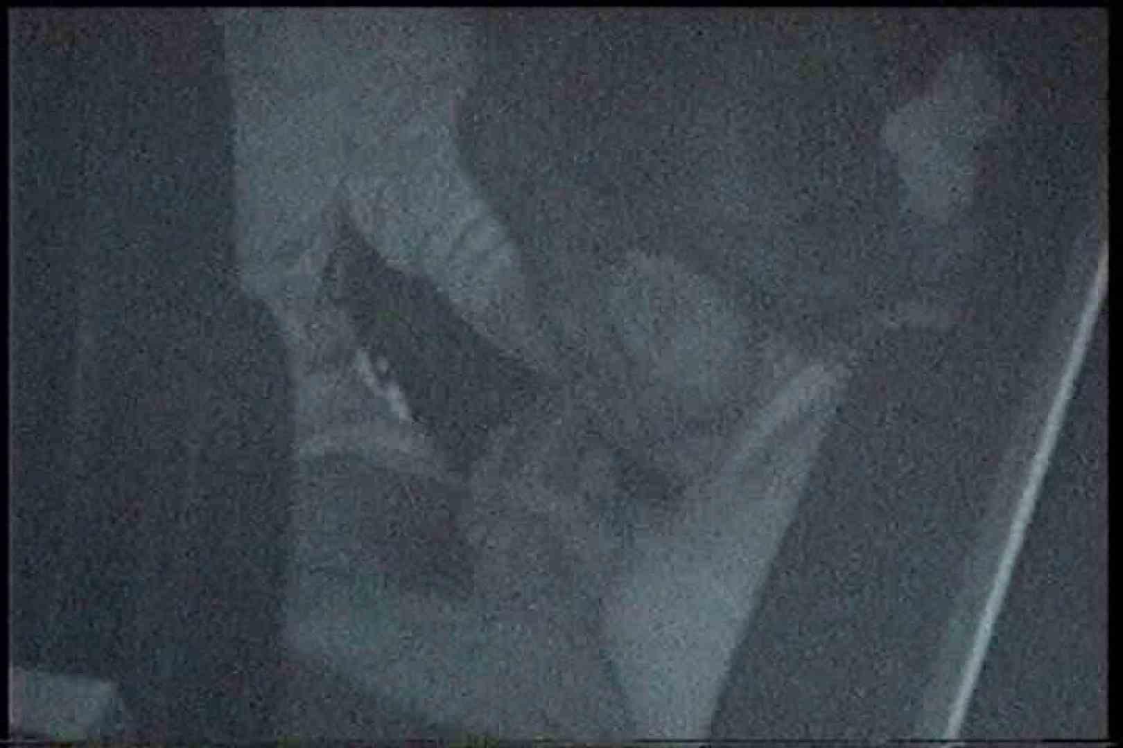 「充血監督」さんの深夜の運動会!! vol.204 セックスする女性達  43画像 36