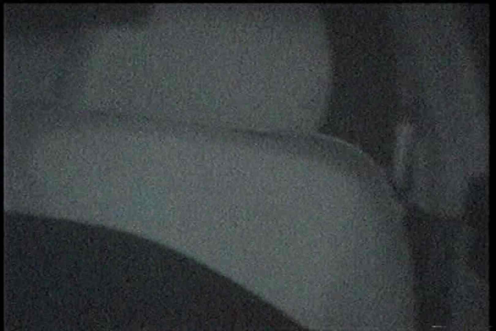 「充血監督」さんの深夜の運動会!! vol.208 エッチなお姉さん スケベ動画紹介 101画像 2