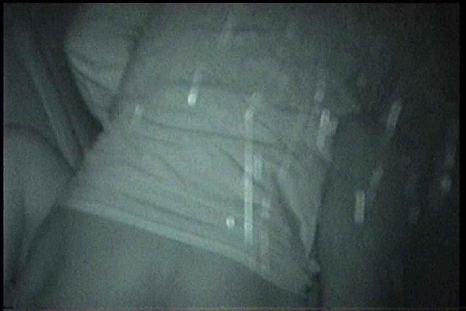 「充血監督」さんの深夜の運動会!! vol.208 セックスする女性達 AV動画キャプチャ 101画像 13