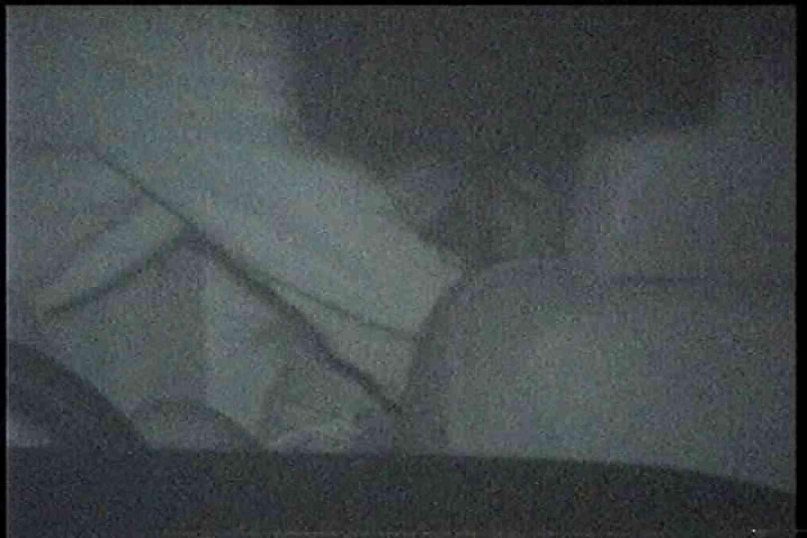 「充血監督」さんの深夜の運動会!! vol.208 パンツ | ギャルズ  101画像 46
