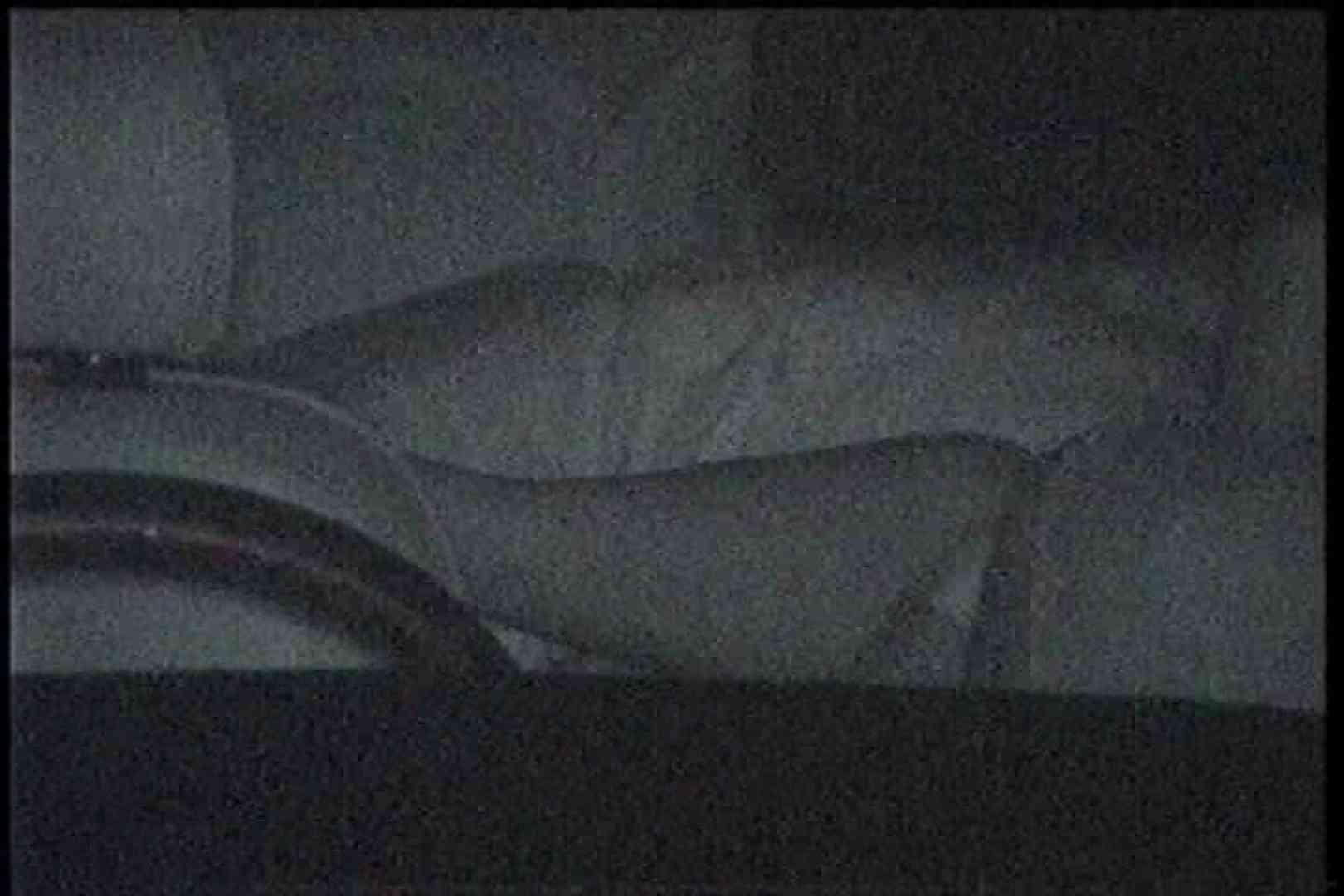 「充血監督」さんの深夜の運動会!! vol.208 セックスする女性達 AV動画キャプチャ 101画像 63