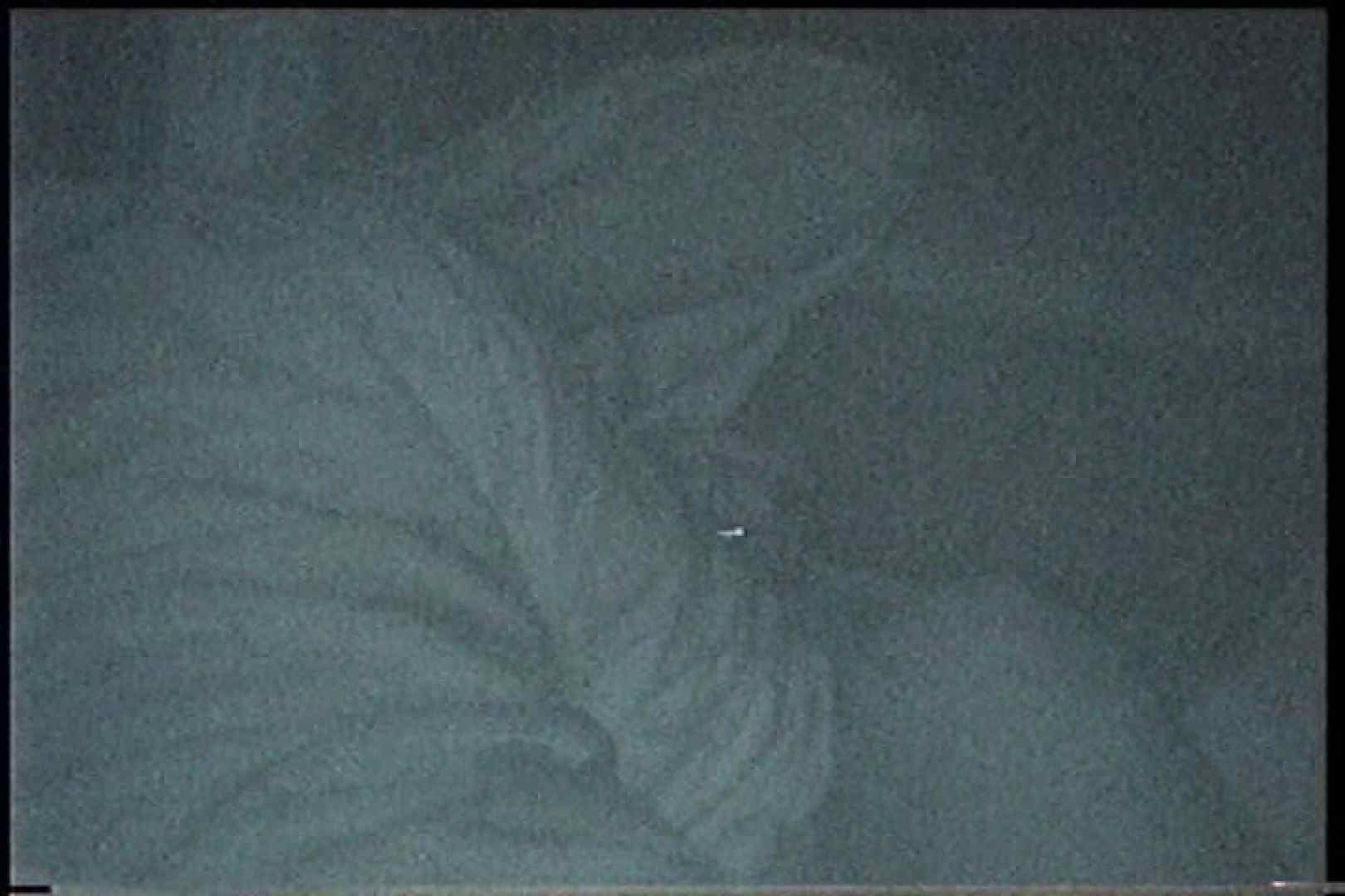「充血監督」さんの深夜の運動会!! vol.209 セックスする女性達 オメコ無修正動画無料 67画像 3