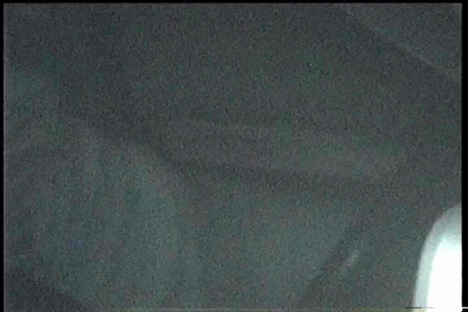 「充血監督」さんの深夜の運動会!! vol.209 パンツ  67画像 5