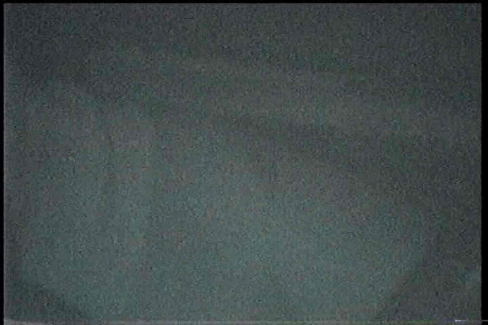 「充血監督」さんの深夜の運動会!! vol.209 パンツ  67画像 10