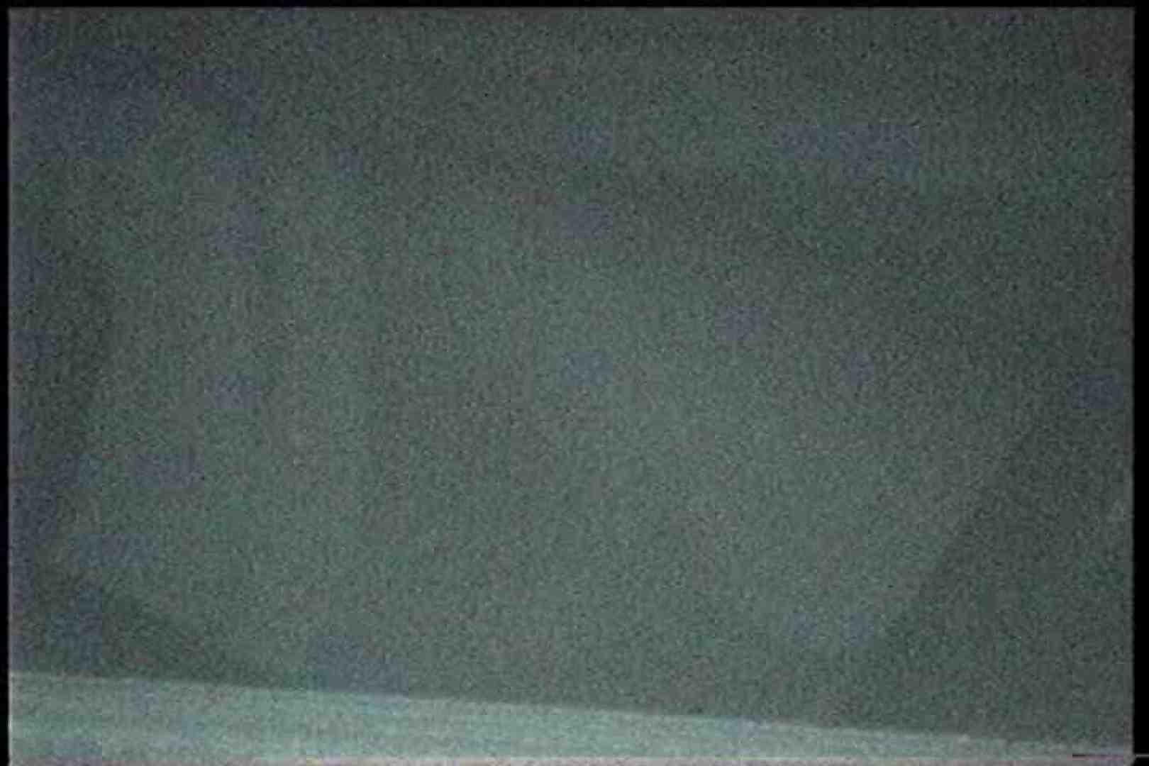「充血監督」さんの深夜の運動会!! vol.209 パンツ | ギャルズ  67画像 11