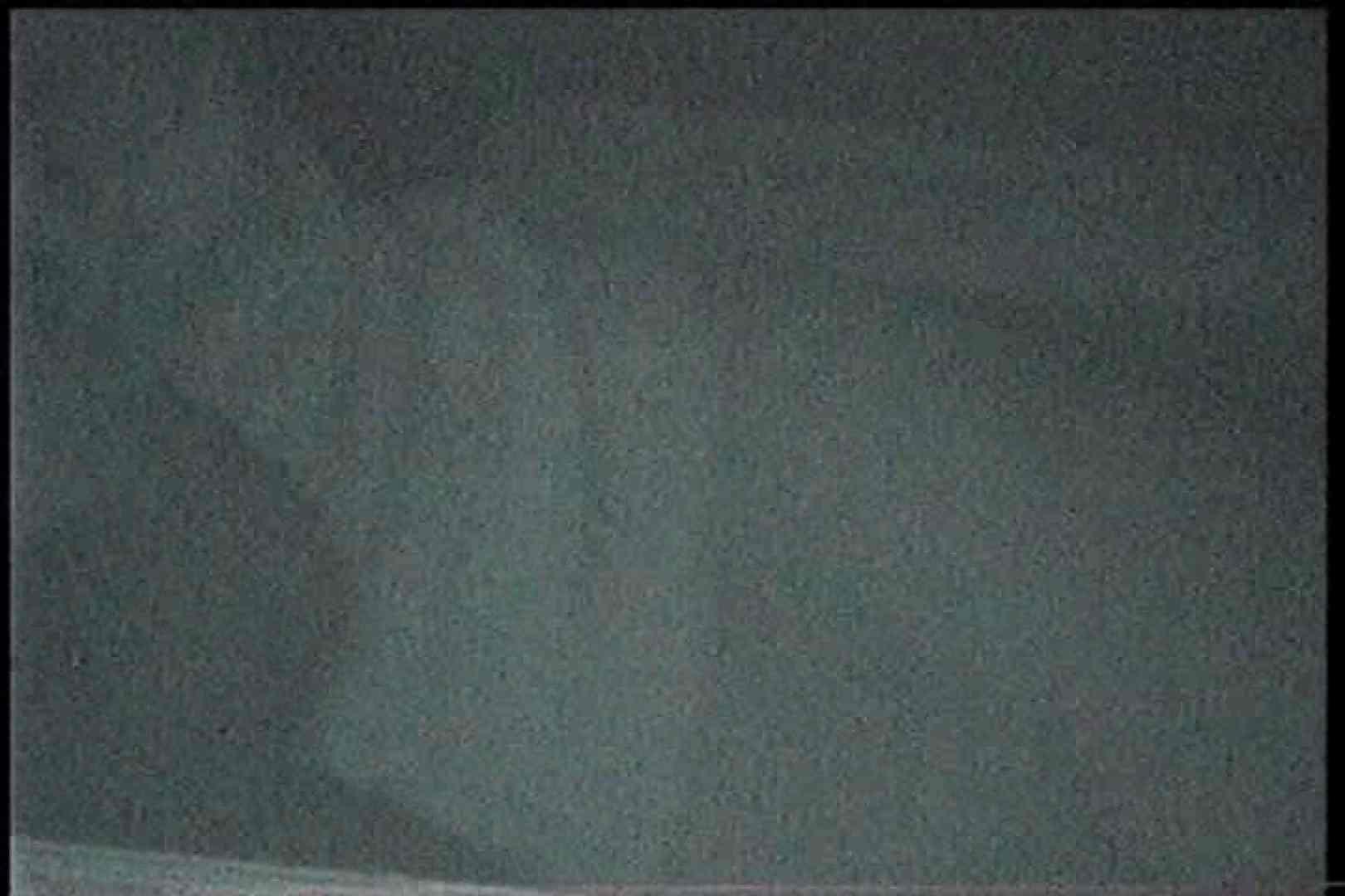 「充血監督」さんの深夜の運動会!! vol.209 セックスする女性達 オメコ無修正動画無料 67画像 13