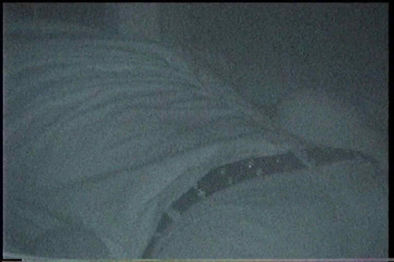 「充血監督」さんの深夜の運動会!! vol.209 セックスする女性達 オメコ無修正動画無料 67画像 23