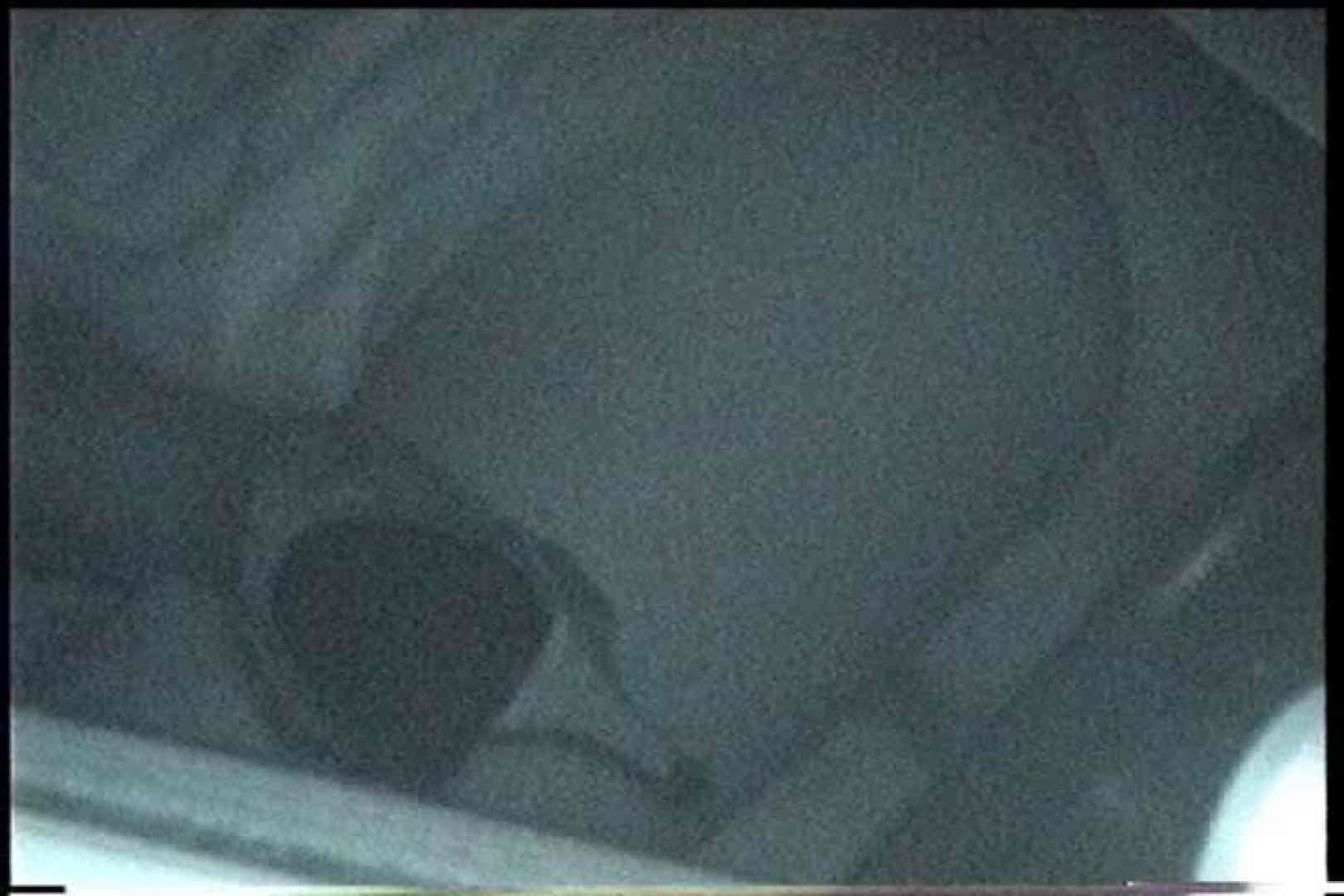 「充血監督」さんの深夜の運動会!! vol.209 パンツ  67画像 35