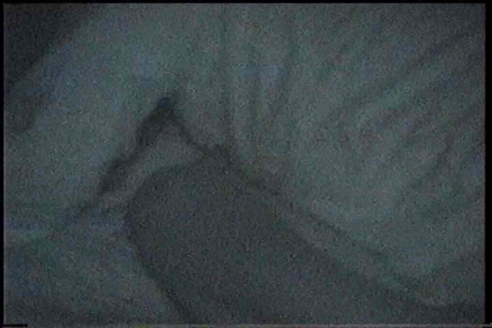 「充血監督」さんの深夜の運動会!! vol.209 セックスする女性達 オメコ無修正動画無料 67画像 48