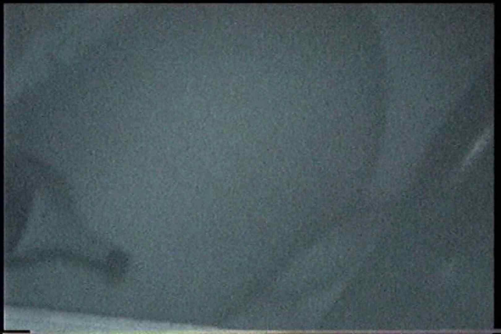 「充血監督」さんの深夜の運動会!! vol.209 パンツ  67画像 50