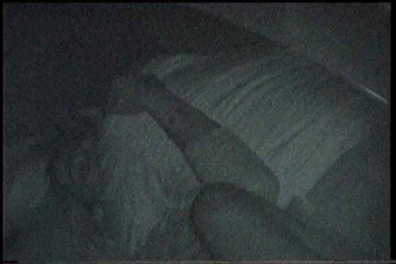 「充血監督」さんの深夜の運動会!! vol.209 セックスする女性達 オメコ無修正動画無料 67画像 58