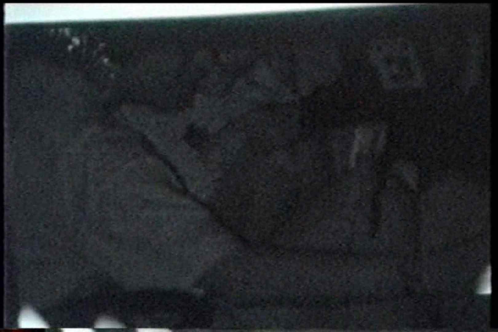 「充血監督」さんの深夜の運動会!! vol.212 カップル 性交動画流出 27画像 18