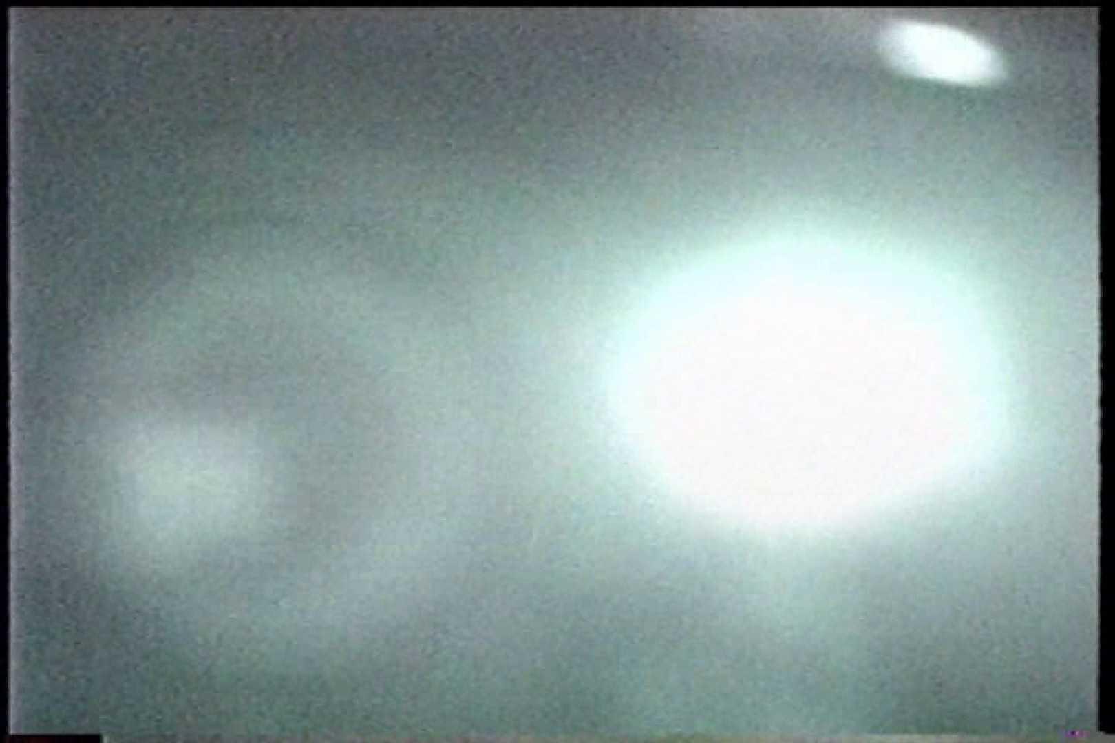 「充血監督」さんの深夜の運動会!! vol.212 おまんこ おまんこ無修正動画無料 27画像 19