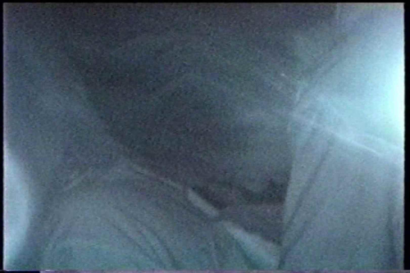 「充血監督」さんの深夜の運動会!! vol.212 おまんこ おまんこ無修正動画無料 27画像 26