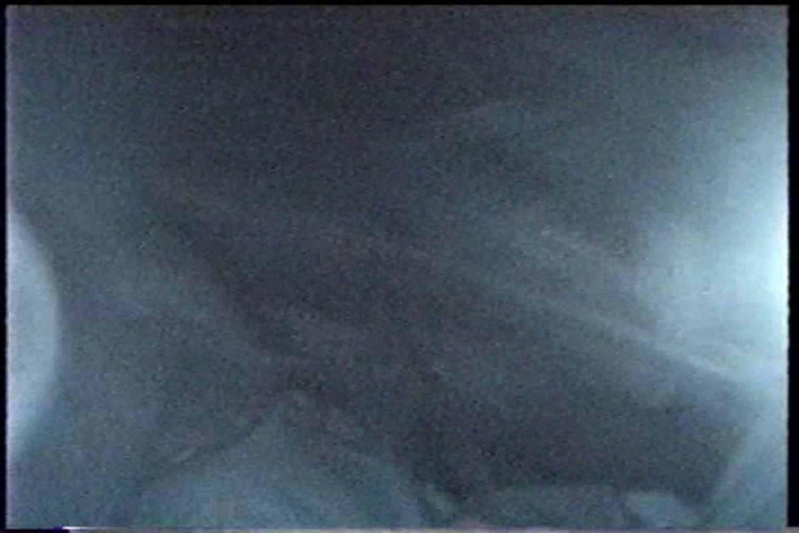 「充血監督」さんの深夜の運動会!! vol.212 クンニ ヌード画像 27画像 27