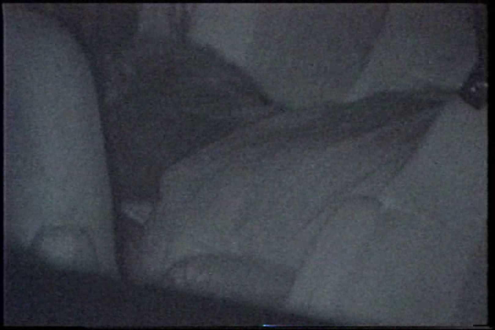 「充血監督」さんの深夜の運動会!! vol.217 おっぱい SEX無修正画像 70画像 4