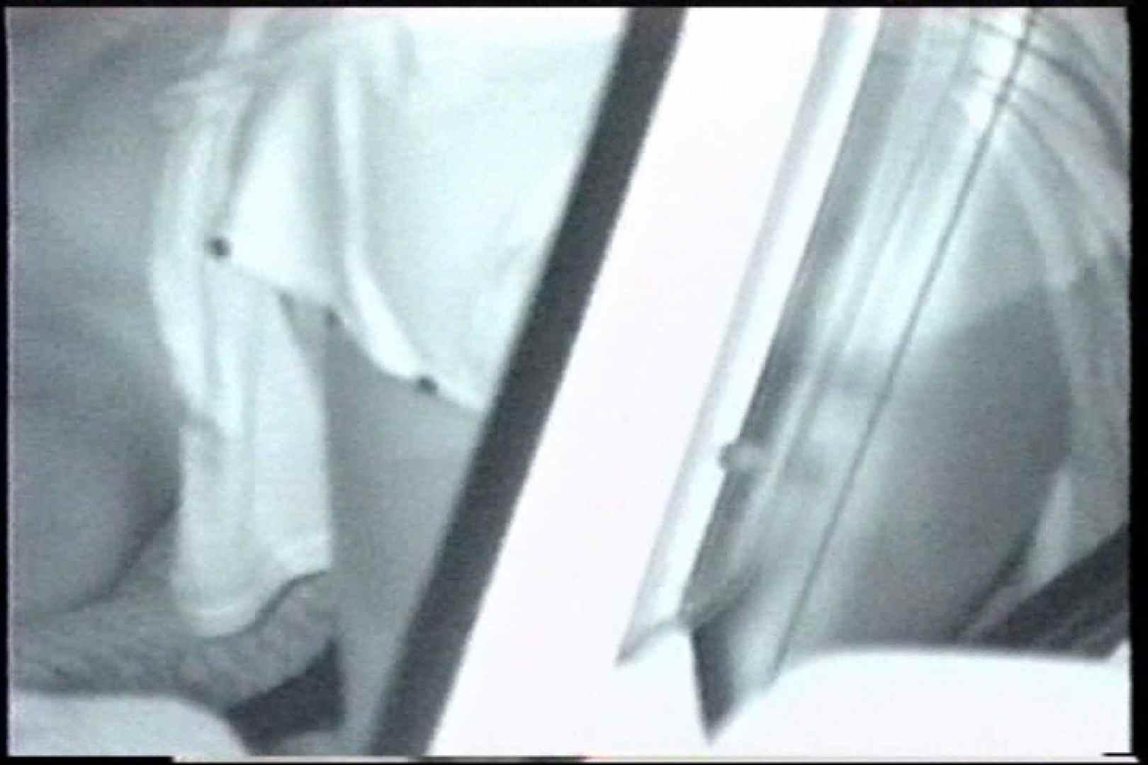 「充血監督」さんの深夜の運動会!! vol.217 おっぱい SEX無修正画像 70画像 39