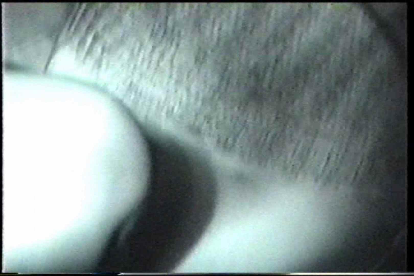 「充血監督」さんの深夜の運動会!! vol.222 レズもいいね おまんこ無修正動画無料 53画像 20