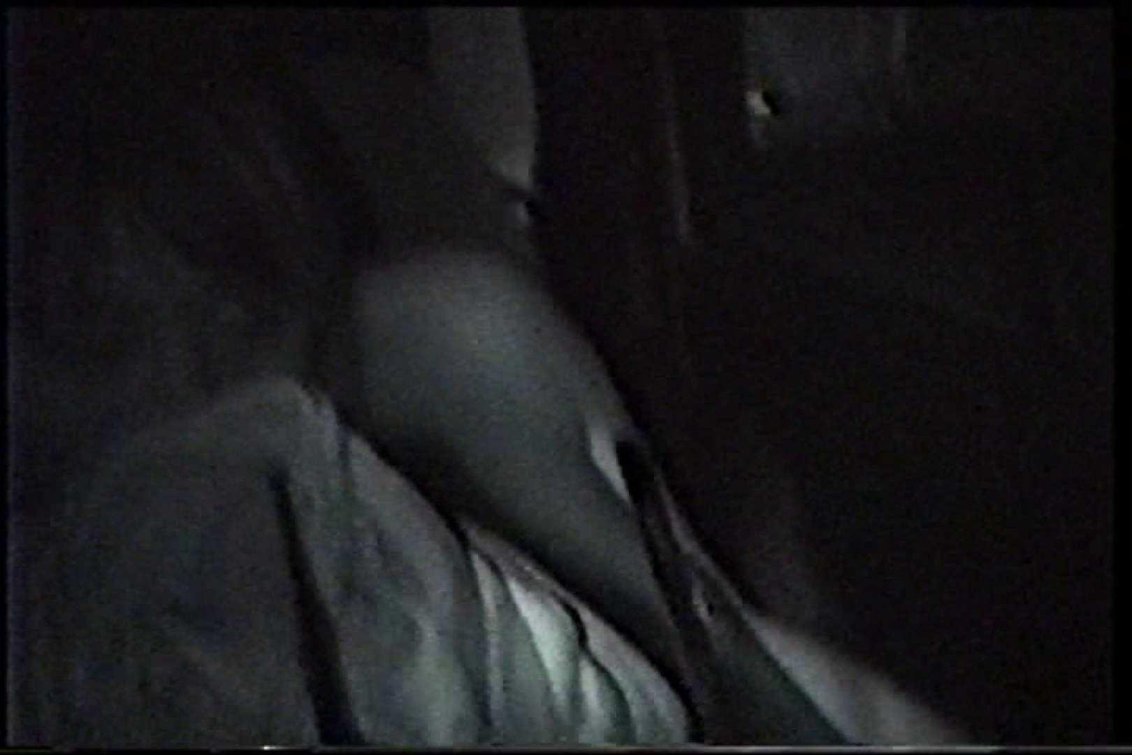「充血監督」さんの深夜の運動会!! vol.223 カップル   おっぱい  57画像 19