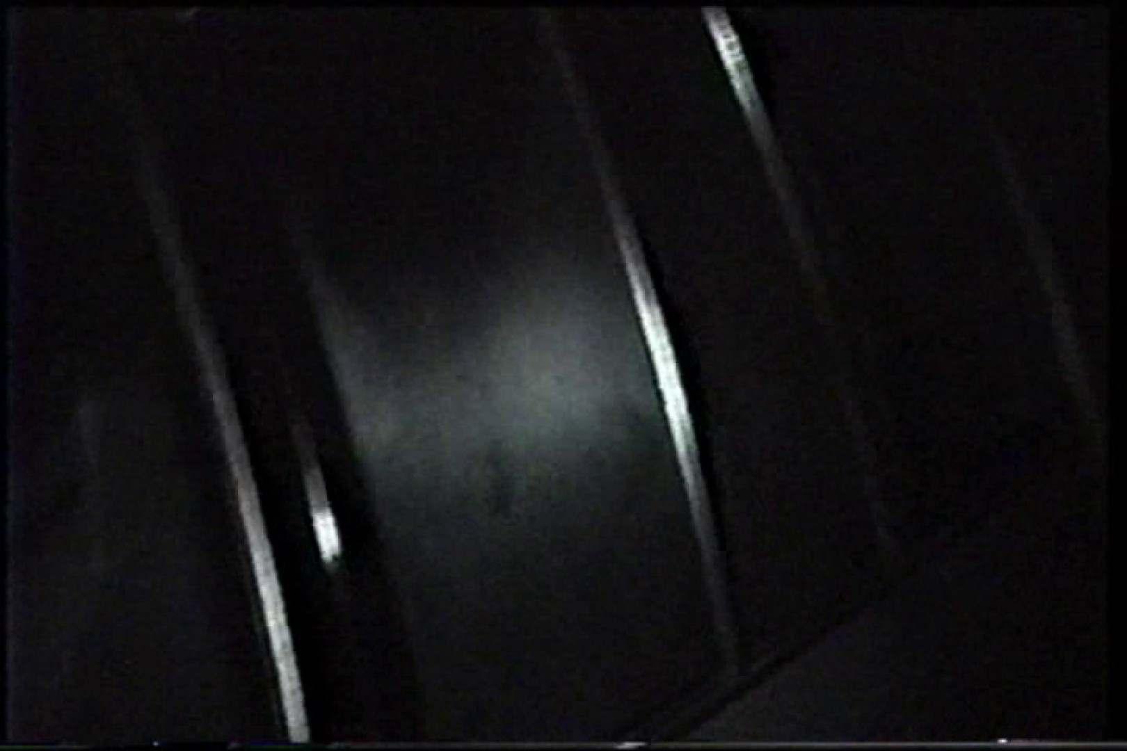 「充血監督」さんの深夜の運動会!! vol.223 エッチなお姉さん 性交動画流出 57画像 33
