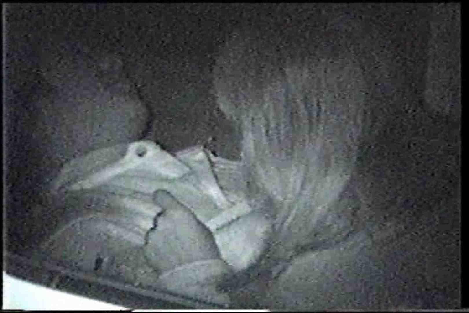 「充血監督」さんの深夜の運動会!! vol.224 セックスする女性達 おめこ無修正画像 97画像 4