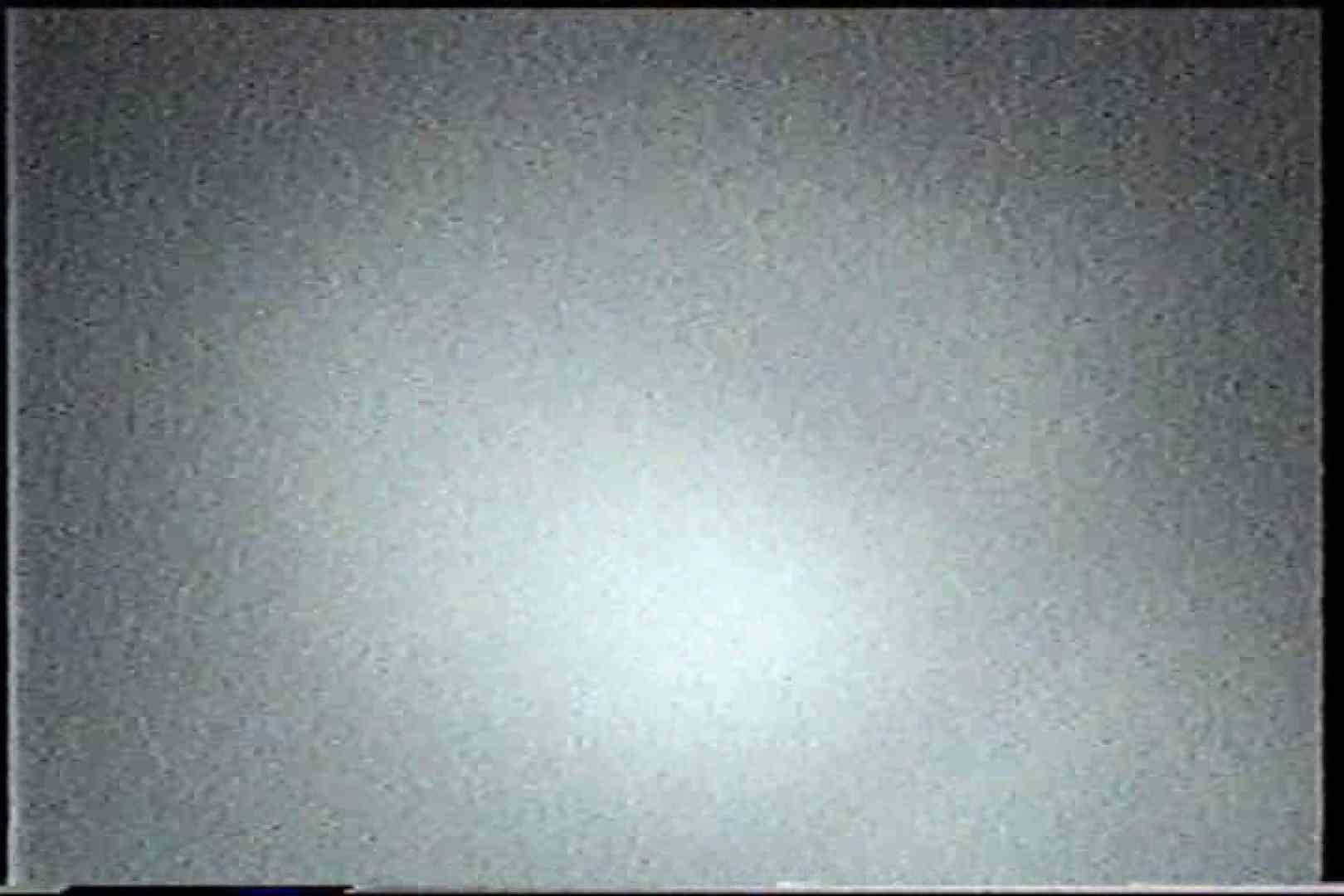 「充血監督」さんの深夜の運動会!! vol.224 ギャルズ オマンコ無修正動画無料 97画像 16
