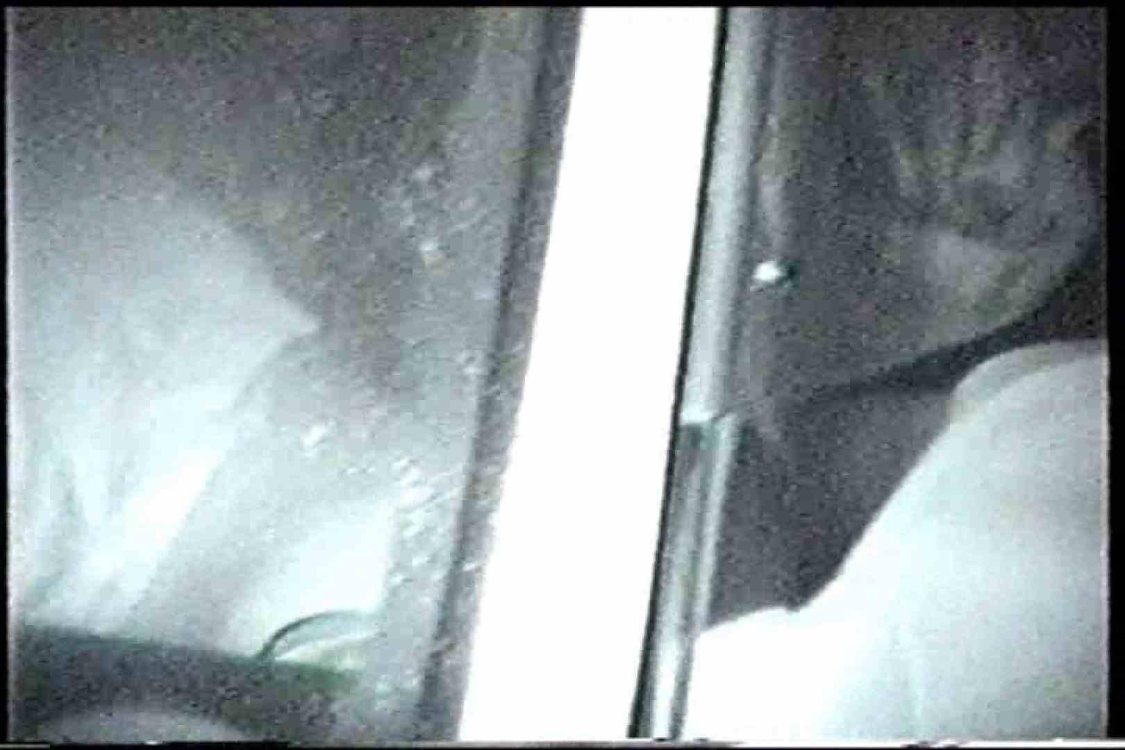 「充血監督」さんの深夜の運動会!! vol.224 巨乳 AV動画キャプチャ 97画像 19