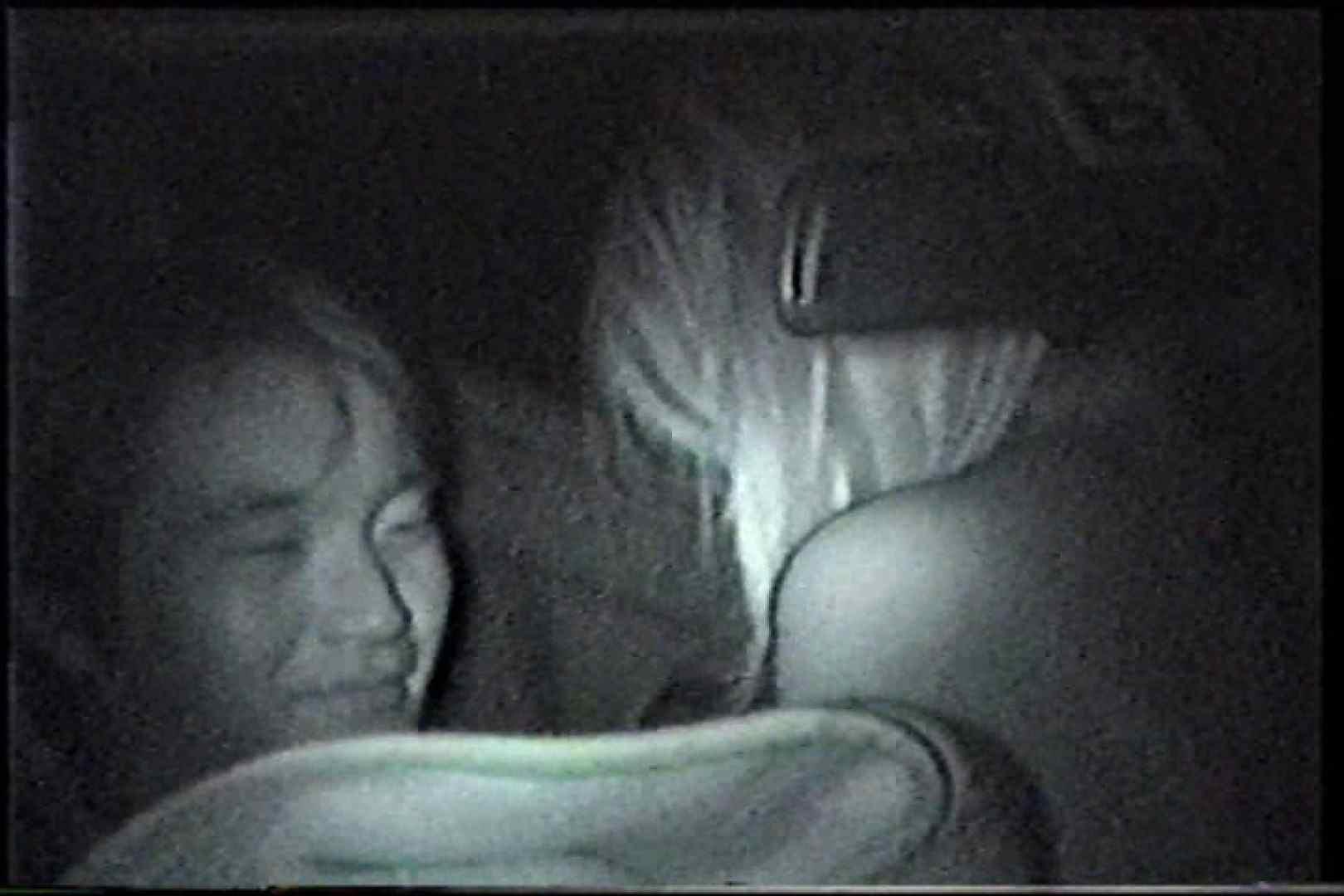 「充血監督」さんの深夜の運動会!! vol.224 ギャルズ オマンコ無修正動画無料 97画像 30