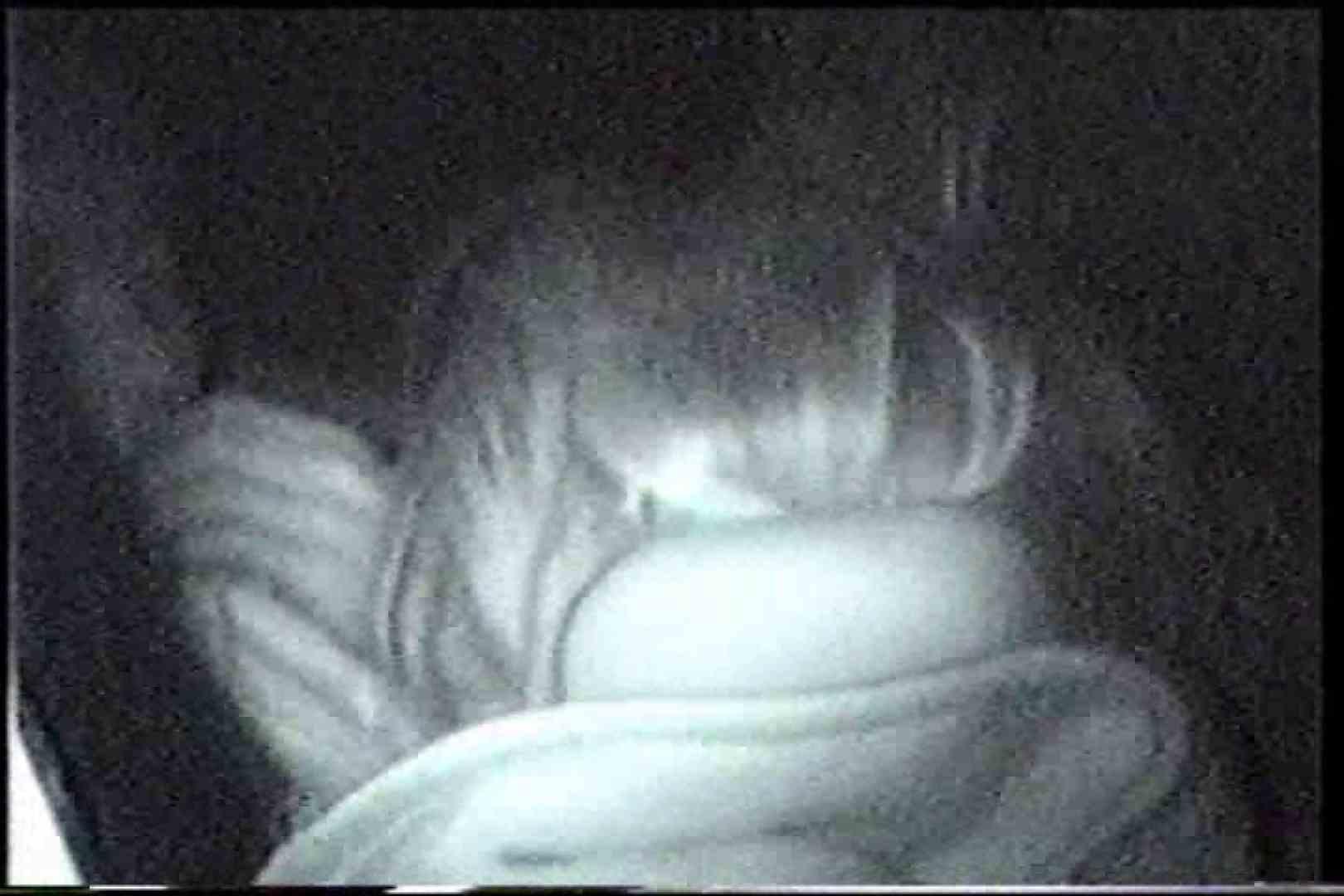 「充血監督」さんの深夜の運動会!! vol.224 セックスする女性達 おめこ無修正画像 97画像 46