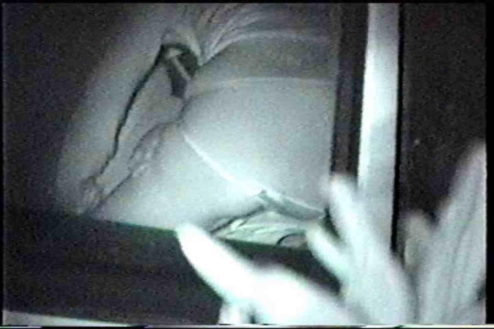 「充血監督」さんの深夜の運動会!! vol.224 クンニ のぞき 97画像 63